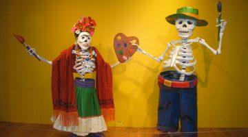 Lesbiana.es-Lesbianas-famosas-e-ilustres-Frida-Kahlo