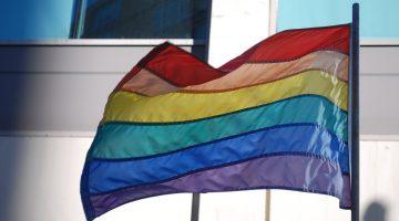 Lesbiana.es-Campaña a favor de las mamás less en Chile