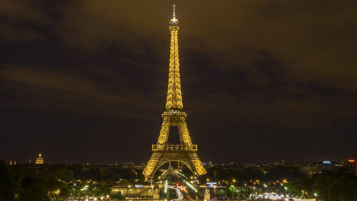 Lesbiana.es-Barrios LGTB - el Le Marais de París