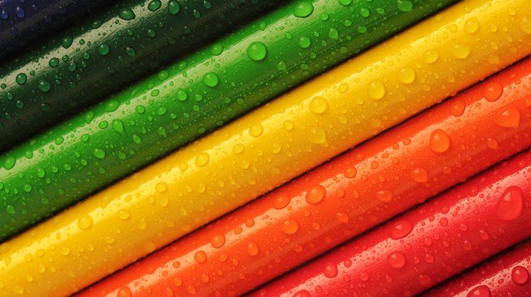 Lesbiana.es - Arte con orgullo - exposiciones LGTB para el World Pride