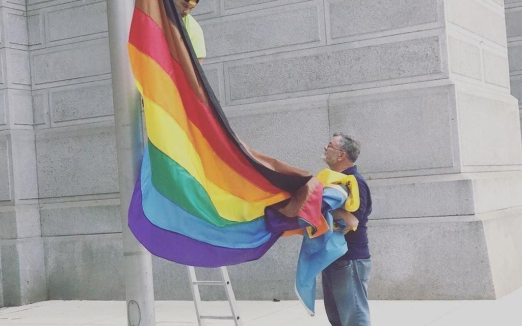 Lesbiana.es- Racismo en la comunidad LGTB
