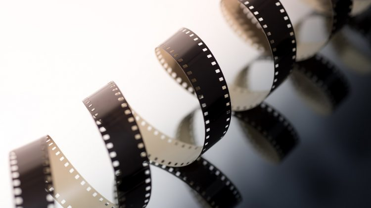 festival del cine LGTB