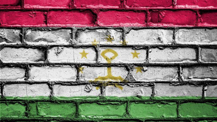 Lesbiana.es - Homofobia en Tayikistán
