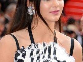 Lesbiana.es - Kendall Jenner es lesbiana