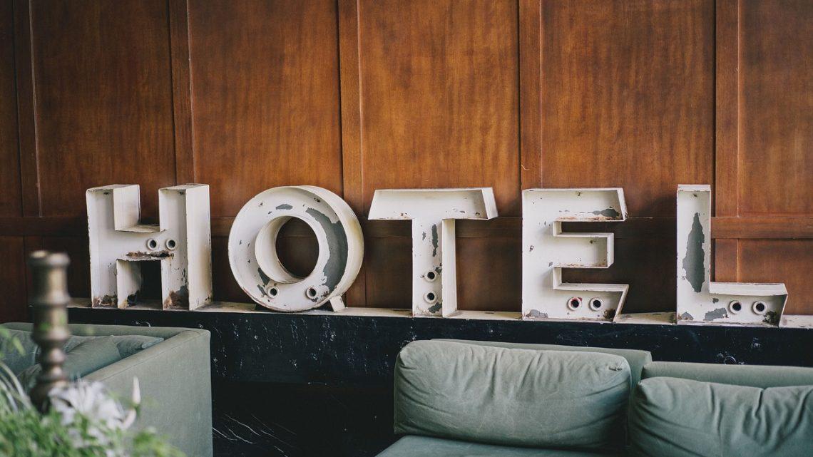 Lesbiana.es - Nuevo hotel LGTB en Madrid