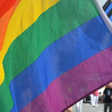 Lesbiana.es - Universidad LGTB en Madrid