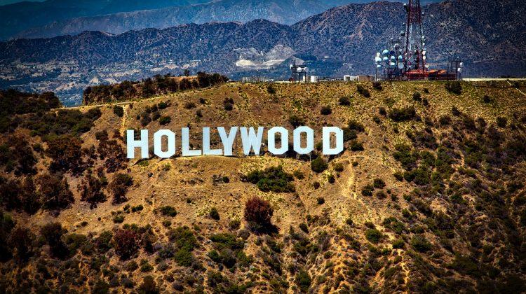 Lesbiana.es - Kristen Stewart se pronuncia sobre los casos de acoso sexual