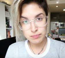 Lesbiana.es - Yellow Mellow y María Cadepe rompen