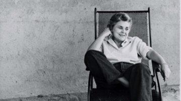 Lesbianas célebres que contribuyeron a la visibilidad