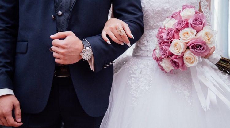 El matrimonio transexual se declara ilegal en Bolivia