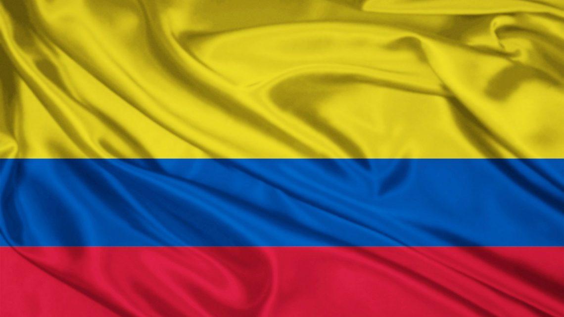 Lesbiana.es - Colombia pide perdón a una lesbiana