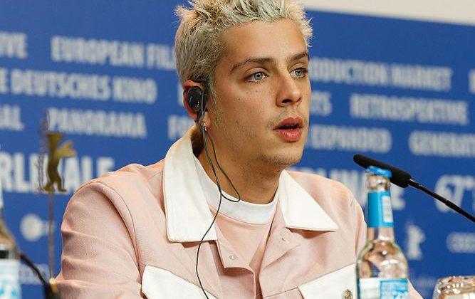 Lesbiana.es - Famosos de referencia para los jóvenes LGTB