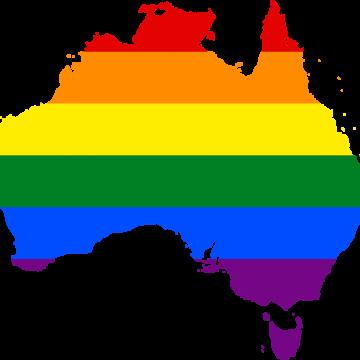 Australia vota por el matrimonio igualitario