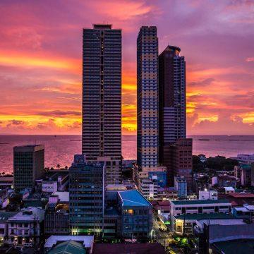 Filipinas se acerca del matrimonio igualitario