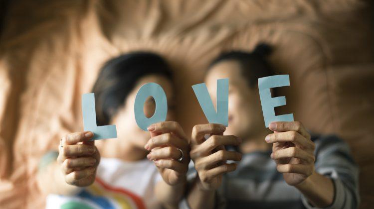 Motivos para celebrar San Valentín