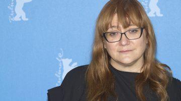 Lesbiana.es - Coixet hará la película sobre la primera boda de lesbianas en España