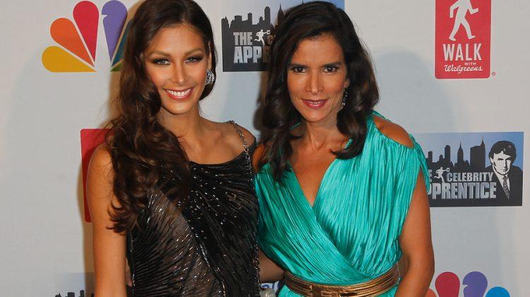 Lesbiana.es - Dos lesbianas solteras y famosas