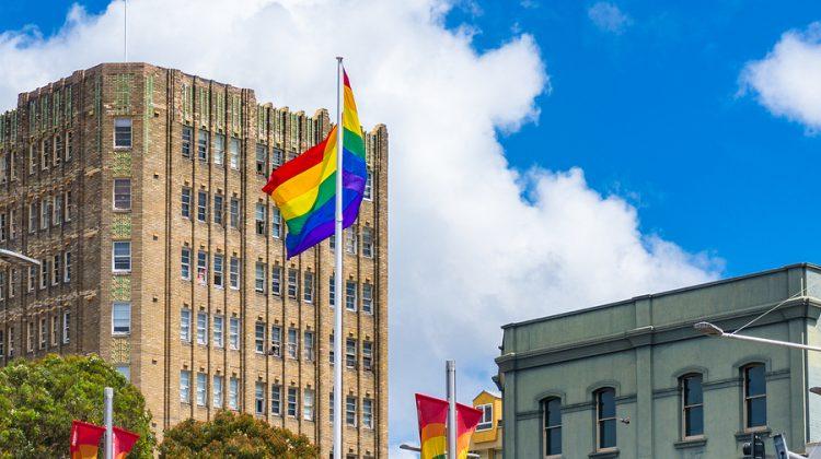 Lesbiana.es - Una moneda gay para el colectivo