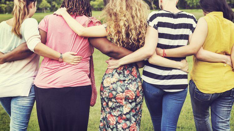 Día de la Mujer: una lucha interseccional