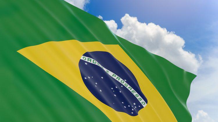 Lesbiana.es - Alarmantes cifras de asesinatos de lesbianas en Brasil