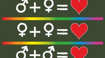 Lesbiana.es - Hijos de homosexuales desmintiendo mitos
