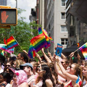 Lesbiana.es - Los peligros de los chemsex