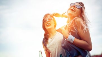 Lesbiana.es - El Coachella se despide sin Cara Delevingne