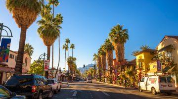 Lesbiana.es - Persiguen las terapias sexuales en California