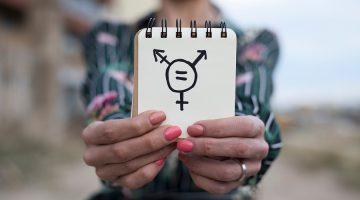 Transdr, la nueva app exclusiva para personas trans