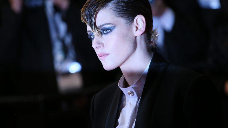 Lesbiana.es - Últimas noticias de Kristen Stewart y Stella Maxwell