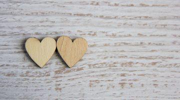 Lesbiana.es - La triste historia de una pareja de lesbianas que se suicida