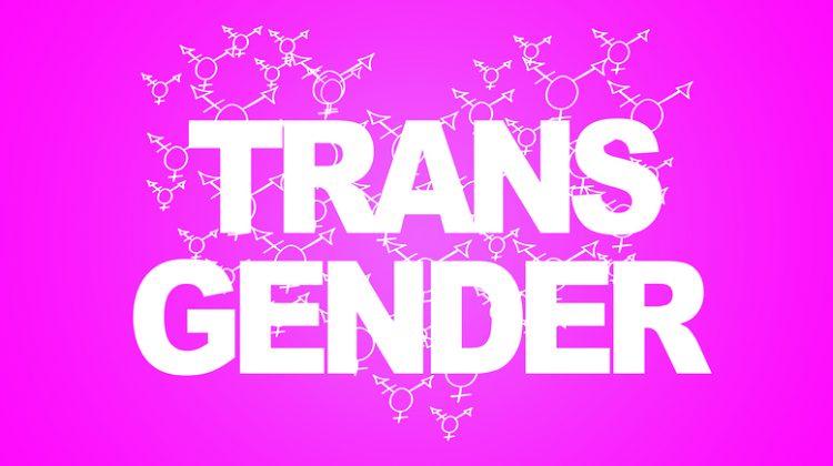La transexualidad ya no es un trastorno mental-Lesbiana.es