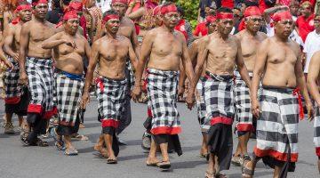 Homofobia en Indonesia