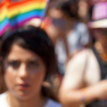El Orgullo Crítico: reivindicación anticapitalista-Lesbianas.es