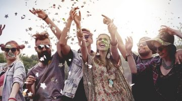 festival extrepride