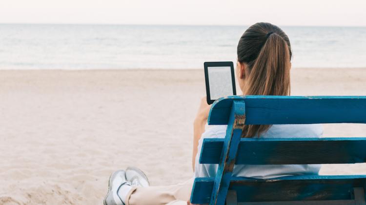 Lectura feminista para el verano