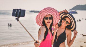 vacaciones para lesbianas