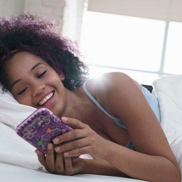 Apps para lesbianas actualizado
