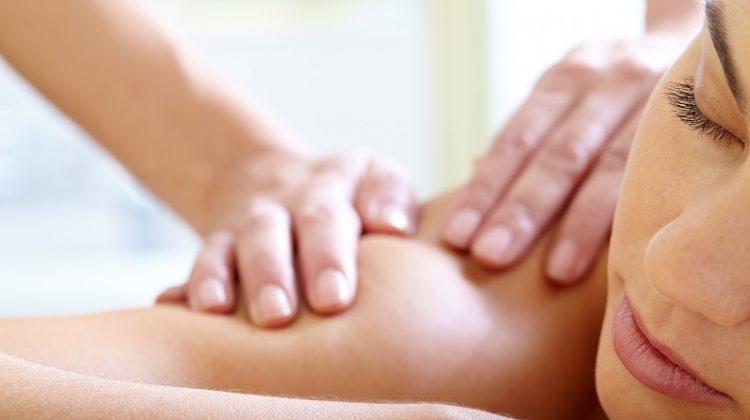 masajes eróticos