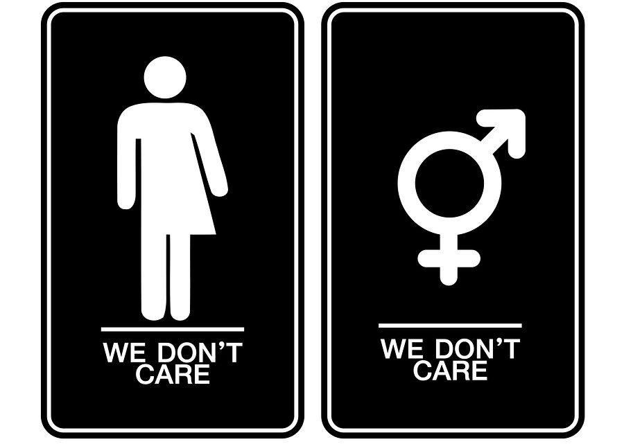 Feminismo TERF, ¿qué es?