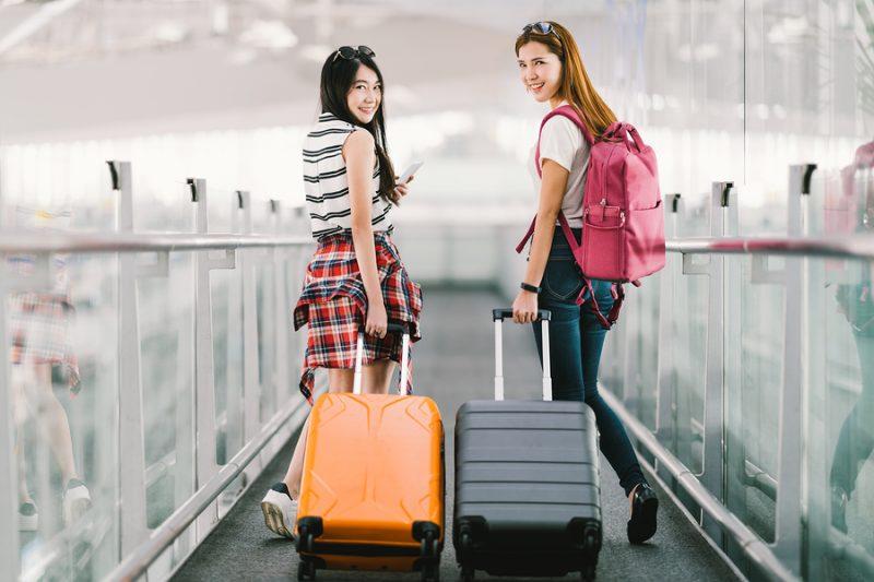 Países homofóbicos a los que no viajar