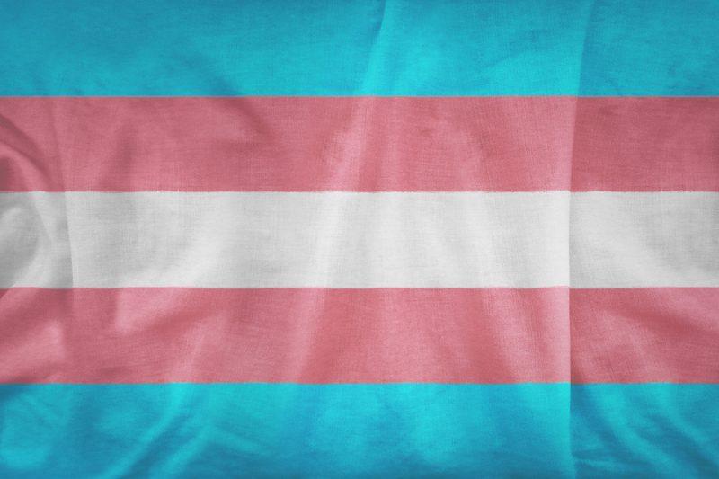 Agresión transfóbica