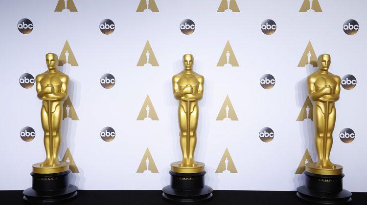 Rafiki compite para los Óscar