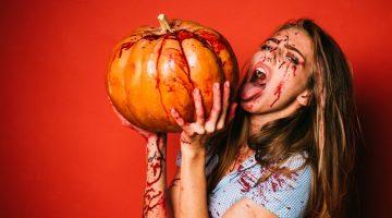10 películas para ver en Halloween
