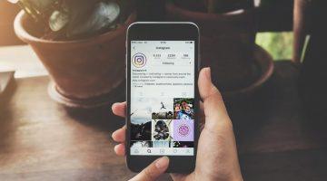 Cuentas de Instagram que debes seguir