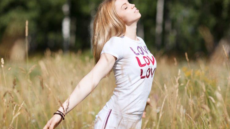 amor entre chicas