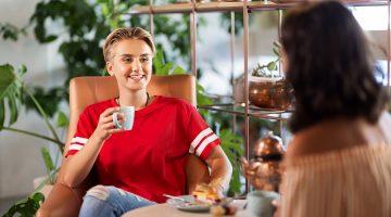 Consejos para una primera cita