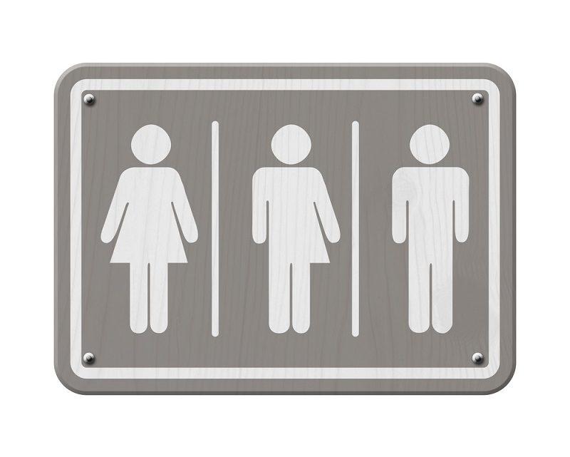 mujer trans