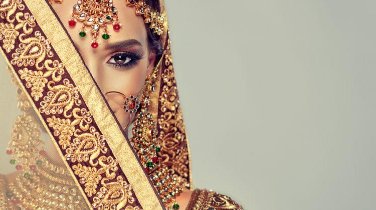 La primera película lésbica de Bollywood