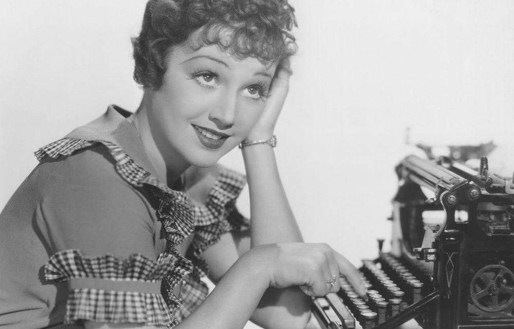 Escritoras lesbianas que rompieron moldes